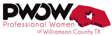 Professional Women of Williamson County: PWOW