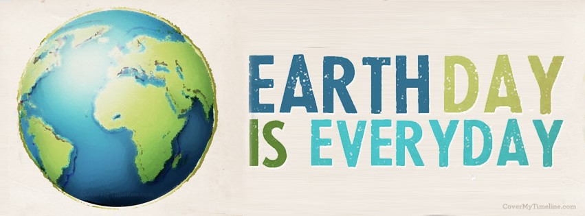 Make Every Day Earth Day with Eco-Friendly Promotional Products